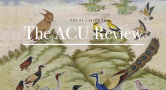 https://www.acu.ac.uk/news/acu-review-dialogues-of-difference/